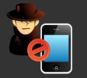 Mobile security threats