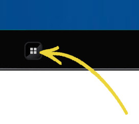 tablet_windows_button
