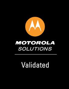 motorola logo transparent. surelock successfully completes motorola solutions logo transparent