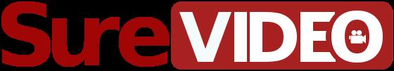 surevideo_logo_original