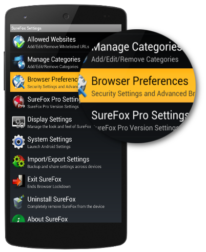 browser_preferences