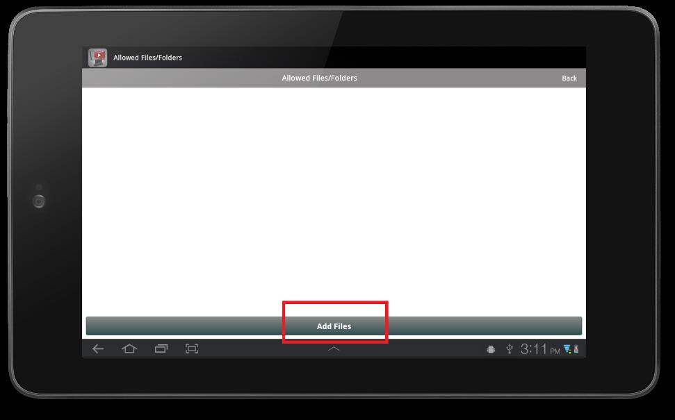 surevideo_add_files