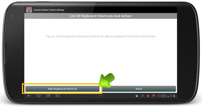 add_keybaord_shortcut