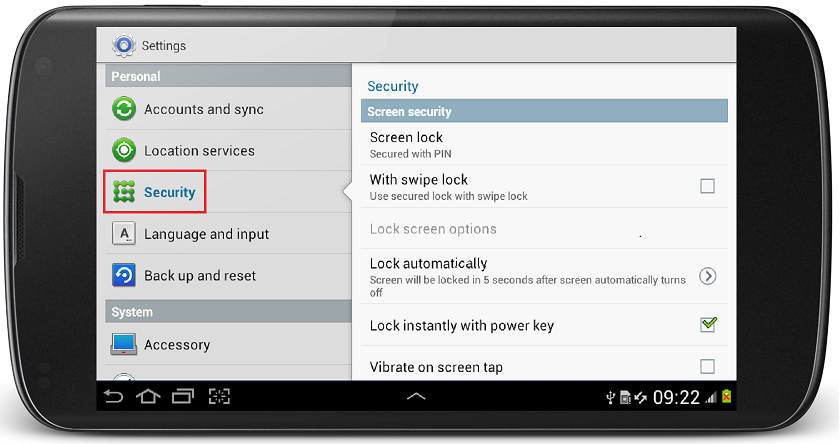 disable_screen_lock_img1