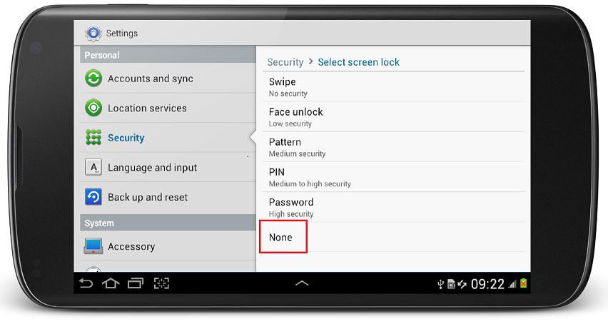 disable_screen_lock_img4