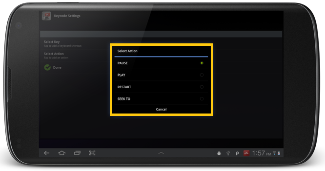 surevideo_select_action_prompt