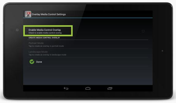 overlay_media_control_settings