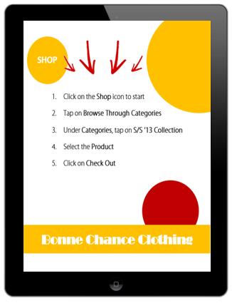 surefox_customer_instruction_example