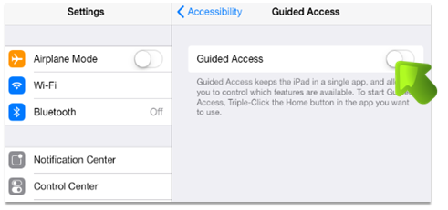 surefox_guided_access_enable