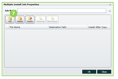 add_install_job