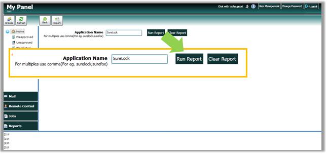 application_name_run_report
