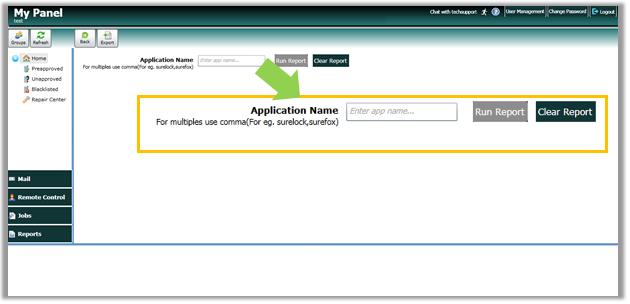 application_name_search