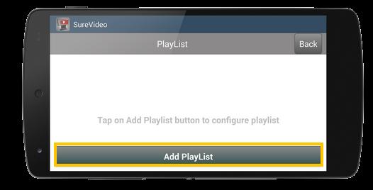 add_playlist