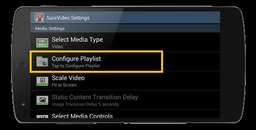 configure_playlist