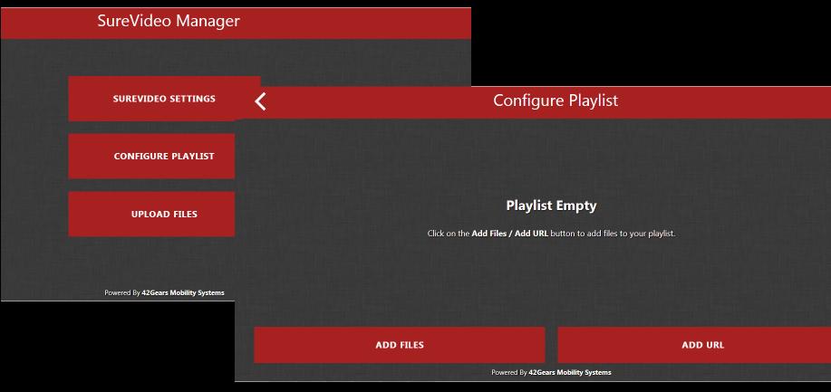 configure_playlist_screenshot