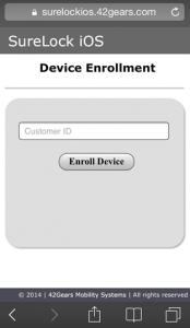 device_enrollment1.png