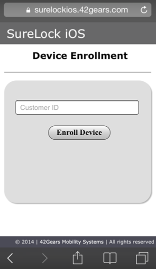 device_enrollment1.png