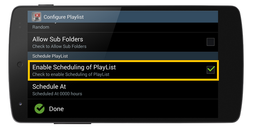 enable_playlist_scheduling