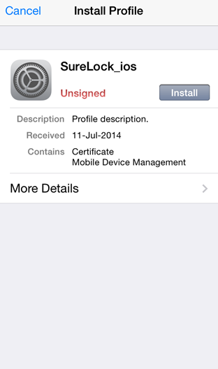 install_profile