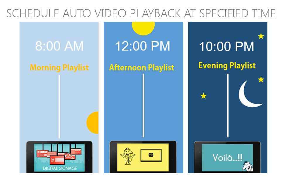 schedule_playlist_blog