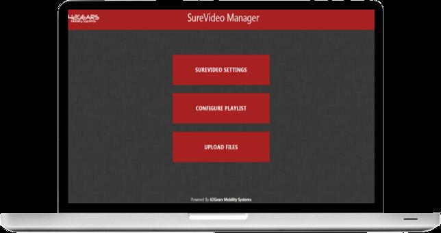 surevideo_web_interface2