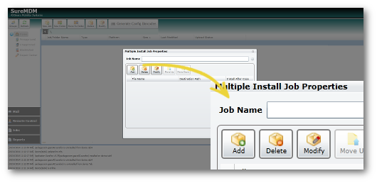 suremdm_choose_install_jobs_new