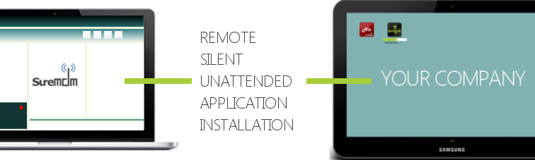 suremdm_remote_installation