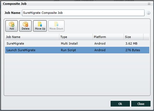 migration_settings_nix_settings_composite_job