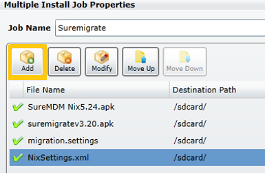 migration_settings_nix_settings_install_job