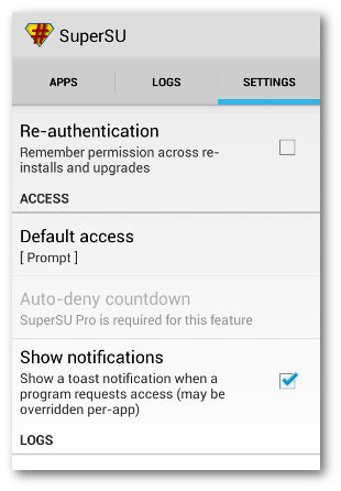 settings_reauthentication