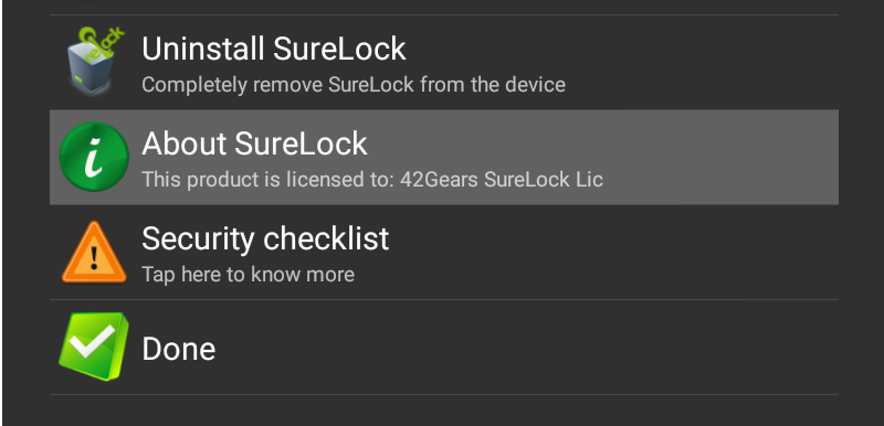 about_surelock