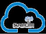 suremdm_saas_logo.png