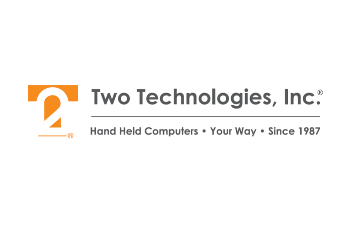 Two Technologies-Partners