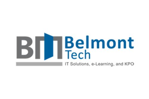 BelmontTech