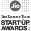 JioET-Startup-Awards-Greyscale-2015