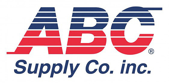 abc_supply_co