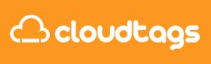 cloudtags_logo