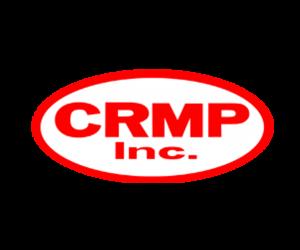 crmp_logo
