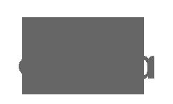 everafrica_logo
