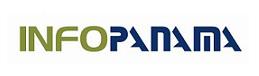 infopanama_logo