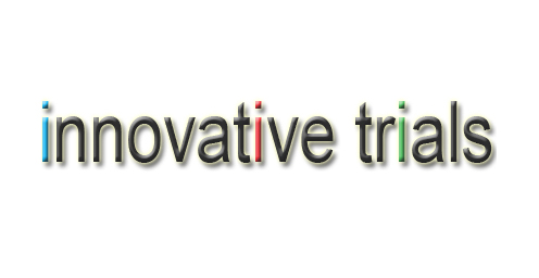 innovative-trials