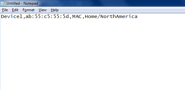 mac_address1