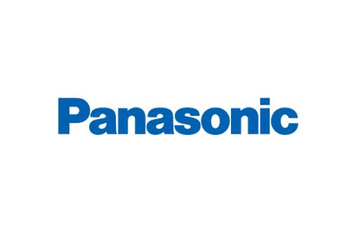 Panasonic-Partner