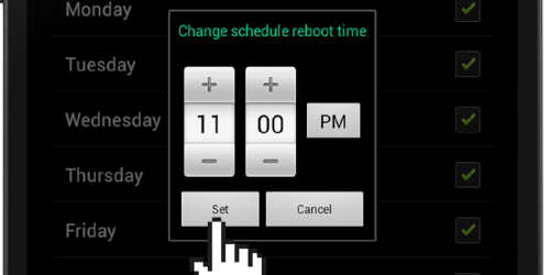 select_schedule_reboot_time