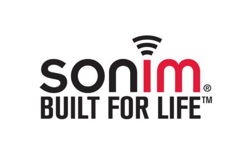 Sonim-Partner