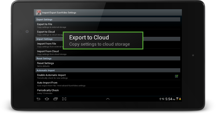 surevideo_export_cloud