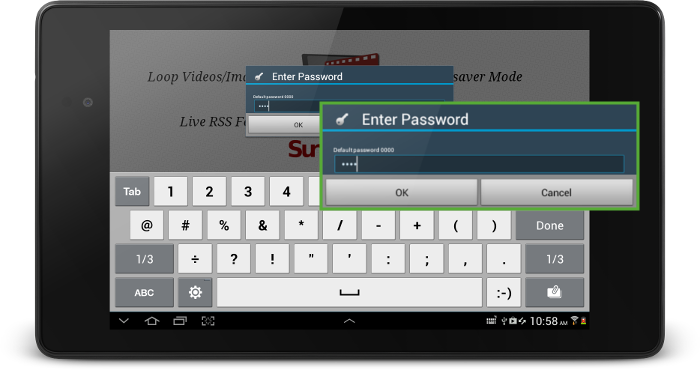 surevideo_password (1)