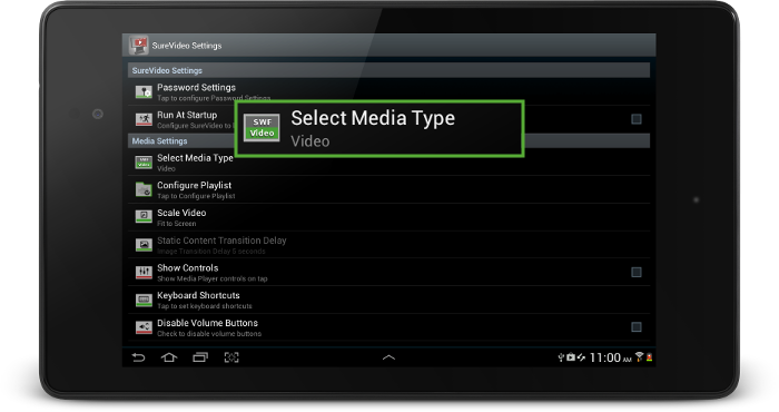surevideo_select_media_type