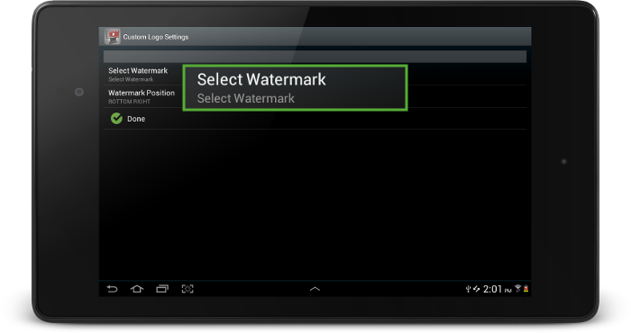 surevideo_select_watermark