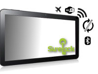Android Kiosk Lockdown Surelock
